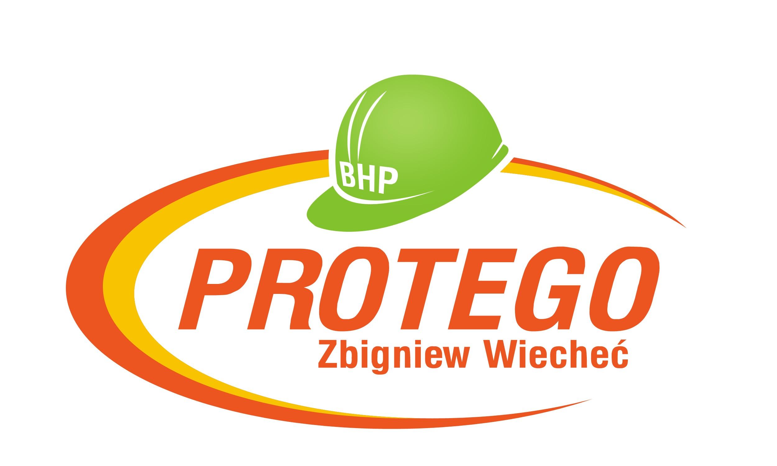 BHP kursy obsługa szkolenia usługi Poznań - Protego